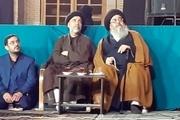 توضیحات سعید مرتضوی در باره آزاد شدنش از زندان