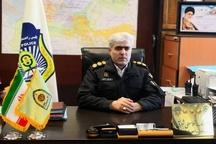 اعمال محدودیت ترافیکی ویژه روز 22 بهمن در البرز