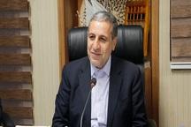 زمینه سرمایهگذاری و تولید محصولات شورورز دربوشهر فراهم است