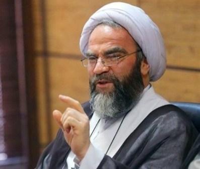 غرویان:گروه تروریستی داعش ارتباطی با قومیت خاصی ندارد  داعش مهره آمریکا و صهیونیسم است