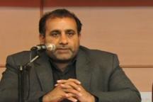 انتخابات شورای اسلامی شهر نورآباد ممسنی الکترونیکی برگزار می شود