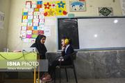 سنجش سلامت بیش از ۲۷ هزار نوآموز خوزستانی تاکنون