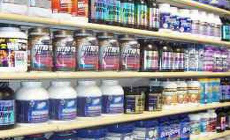 مصرف مکمل در افزایش حجم عضلانی ورزشکاران جوان و نوجوان تاثیر ندارد