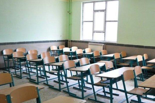2 آموزشگاه در گرمسار به بهره برداری رسید