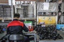 میزان اشتغال واحدهای صنعتی البرز رشدی 6 درصدی دارد