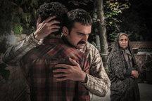 کدام سریالها در ماه رمضان روی آنتن میروند؟