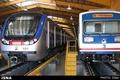 مترو تا پایان سال به ایستگاه هشتگرد میرسد