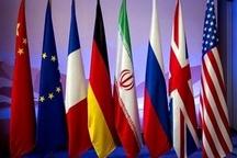 توانستیم در برجام حقانیت خود را ثابت کنیم تدابیر ایران، آمریکا را از این تصمیم نابخردانه پشیمان خواهد کرد