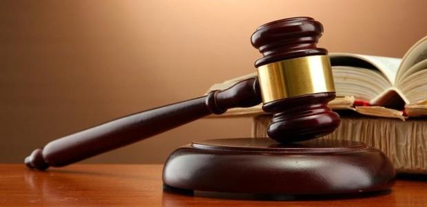 دستور قاضی آمریکایی به نفع پناهجویان ایرانی