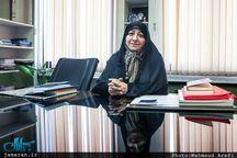 جلودارزاده: روحانی باید برای هر اقدامش پاسخ مناسب برای افکار عمومی داشته باشد