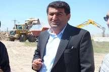 مطالبات شهرداری دوگنبدان از ادارهها بیش از 308 میلیارد ریال است
