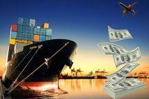 111 میلیون دلار واردات مواد اولیه از محل ارز حاصل از صادرات انجام شد