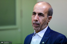 درخواست باقری از سید ابراهیم رییسی برای لغو مصوبه انتخاب وکیل ازلیست مورد تایید قوه قضاییه