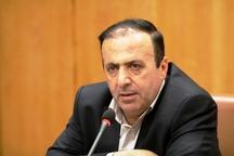 آمریکا آرزوی تغییر نظام ایران را به گور می برد