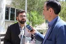 50 میلیارد ریال برای طرح های اشتغالزایی آذربایجان شرقی تخصیص یافت