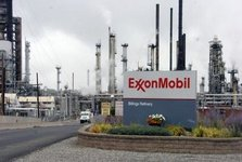 حمله موشکی به یک شرکت نفتی خارجی در بصره در جنوب عراق