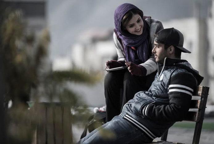 محمدحسین مهدویان با لاتاری می آید/ فیلم