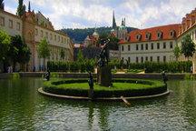 تحصیلات زنان در جمهوری چک از مردان بالاتر است