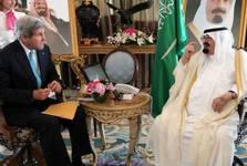 چرا آمریکا سه سال پیش درخواست عربستان و مصر برای بمباران ایران را رد کرد؟