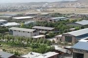 60 درصد واحدهای شهرکهای صنعتی استان مشکل سرمایه در گردش دارند