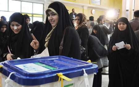 استاندار: بیش از 76 هزار رای اولی در استان اصفهان پای صندوق های رای می روند