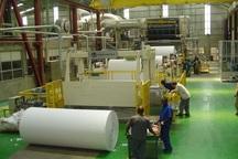 گیلان در صنایع سلولزی و فولاد جزو دو استان برتر کشور است
