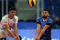 پاسخ مثبت والیبالیست های جوان ایران به اعتماد سرمربی