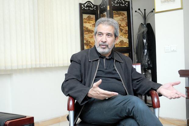 آصفی: هیچکدام از طرفین نباید از کارت ایران علیه دیگری استفاده کنند