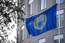 روسیه: عاملان ساخت ویدئوهای جعلی درباره حادثه شیمیایی «دوما» شناسایی شدند