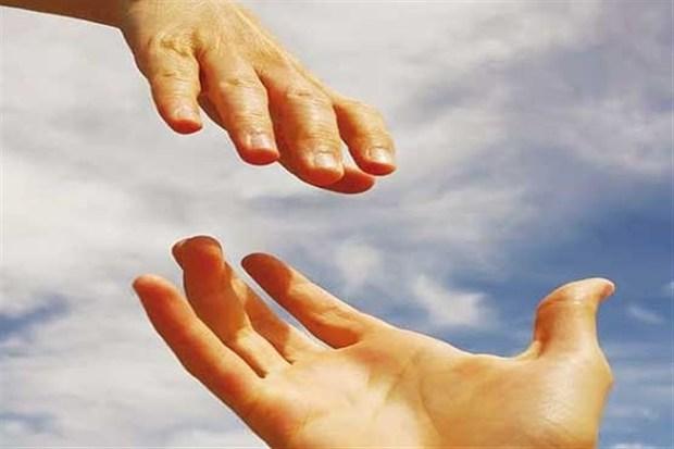 36 میلیارد ریال کمک مردمی به نیازمندان در خوی جمع آوری شد