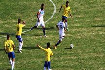 کادرفنی تیم فوتبال یزدلوله مشخص شدند