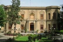 پویش شهروندی در روز جهانی موزه های تهران آغاز شد