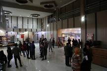 استقبال مخاطبان یزدی از فیلم های جشنواره حقیقت