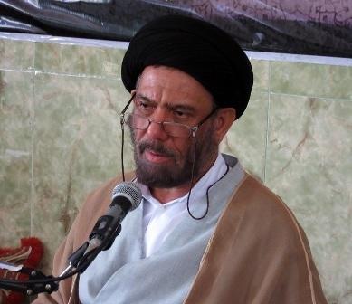حادثه تروریستی تهران چهره پلید دشمنان را افشا کرد