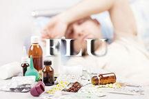 آنفلوانزا بیماری آسان با خودمراقبتی و پیشگیری زودهنگام