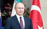 پوتین از آمادگی برای تمدید پیمان هسته ای با آمریکا خبر داد
