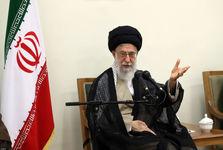 رهبر معظم انقلاب: شهید حججی عزیز، حجت خداوند در مقابل چشم همگان شد