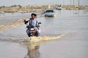 2 مسیر فرعی در سیستان بازگشایی شد