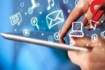 تا پایان امسال ۵۳۰ روستای اردبیل از اینترنت پرسرعت بهرهمند میشوند