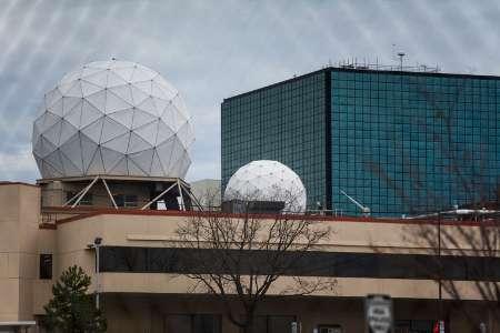 آمریکا از حمله سایبری به ' داعش' عاجز است