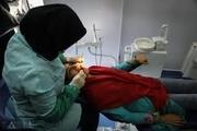 """قصور دندانپزشک اراکی در مرگ""""روناک"""" تایید شد  احتمال محرومیت از کار در انتظار پزشک خاطی"""