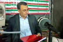 امسال 6 هزار شغل صنعتی در فارس ایجاد می شود