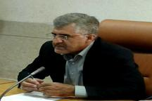 حوادث ناشی از کار در اردستان 100 درصد افزایش یافت