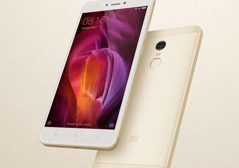 دو اژدهای چینی بازار موبایل را میبلعند