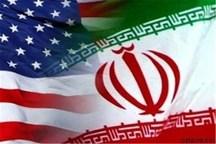 هشدار سه مقام ارشد پیشین آمریکا به کشورشان در مورد توانایی نظامی ایران