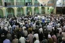 تخریب بقاء متبرکه در عربستان انگیزه تالیف کتاب الغدیر توسط علامه امینی بود