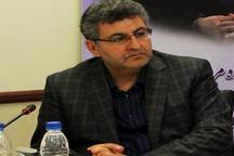 تامین امنیت شعب اخذ رای در استان تهران مستلزم همکاری همه دستگاه هااست