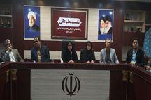 ۱۸۳اثر به دبیرخانه جشنواره بین المللی انیمیشن ایران- بوشهر ارسال شد