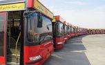 تمهیدات شرکت واحد اتوبوسرانی برای نماز عید فطر