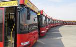 خبر فروش صندلی های اتوبوسرانی تکذیب شد